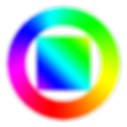 Цвет-профили-иконки.png