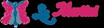 La martini Logo Horizontal.png