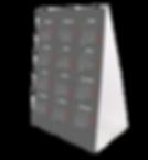 Домик веритк2.1.png