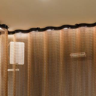 La Martini Lighting decor (24).jpg