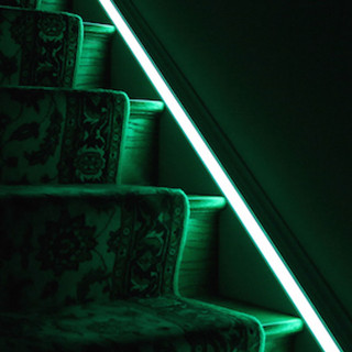 La Martini Opto Plasma Light Tapes  (44)