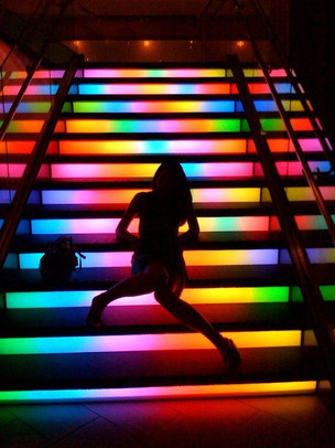 Illumination lighting (68).jpg