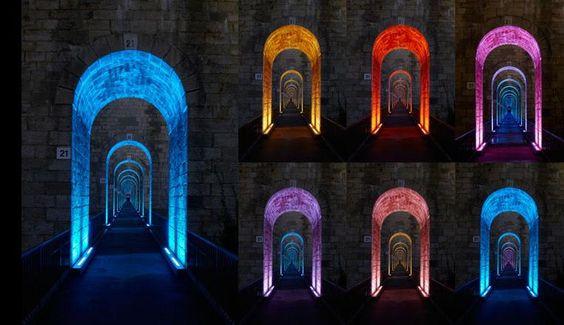 Illumination lighting (23).jpg