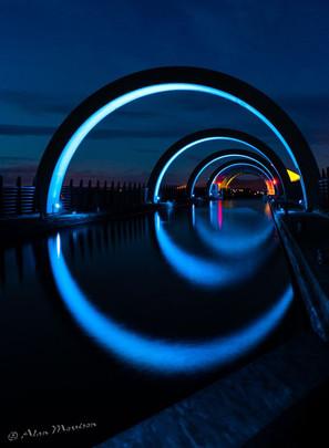 Illumination lighting (155).jpg