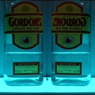 La Martini Opto Plasma Light Tapes  (7).