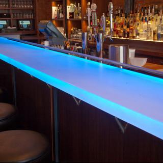La Martini Opto Plasma Light Tapes  (37)
