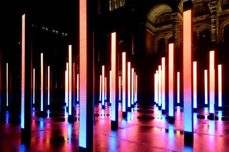 Illumination lighting (105).jpg