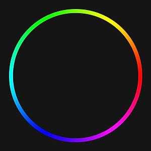 Цветовые профили ЦВЕТ-min.jpg