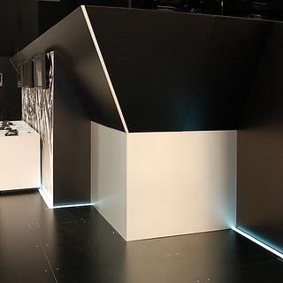 La Martini Opto Plasma Light Tapes  (3).
