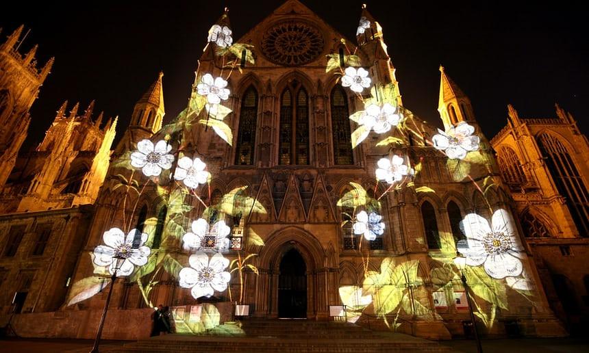 Illumination lighting (1).jpeg