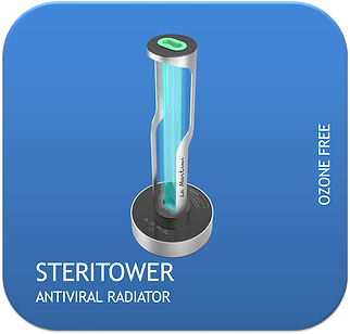 antiviral radiator uvd uvc.png