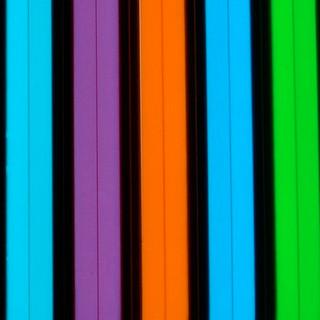 La Martini Opto Plasma Light Tapes  (22)
