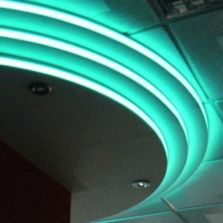 La Martini Opto Plasma Light Tapes  (8).