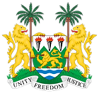 300px-Coat_of_arms_of_Sierra_Leone.svg.p