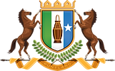 Puntland_State_of_Somalia_Coat_of_Arms.p