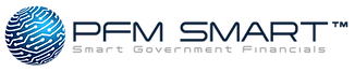 PFM Smart Logo - Website-01.png
