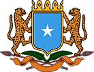 Coat_of_arms_of_Somalia.png