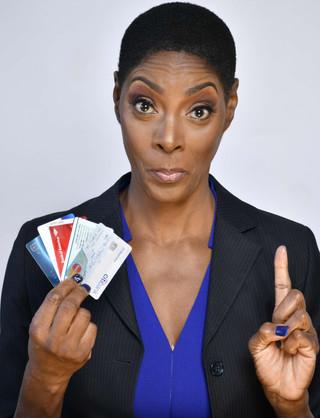 one credit card shot.jpg