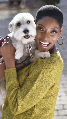 dog close-up shot (1).jpg