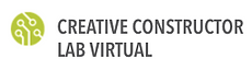 Creative Constructor Lab Virtual