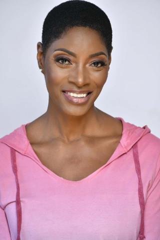 pink smiling commercial headshot3.jpg