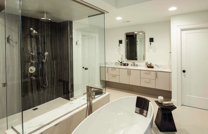 Master Bathroom 3 JPEG.jpg