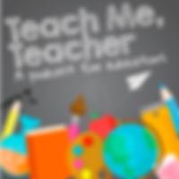 Teach Me, Teacher Kevin Butler
