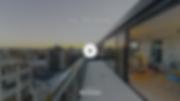 Screen Shot 2020-04-06 at 1.09.56 PM.png