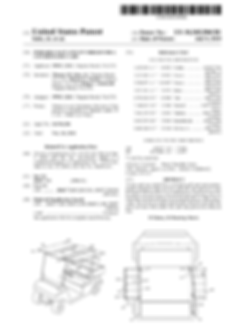 SWIC Patent by 21stCIP