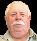 H. David Garris