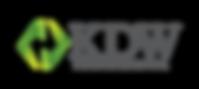 KDW_Logo.png
