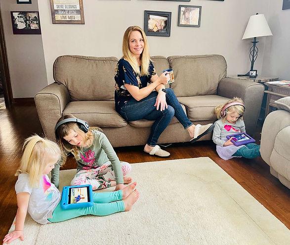 mom and kids smile.jpg