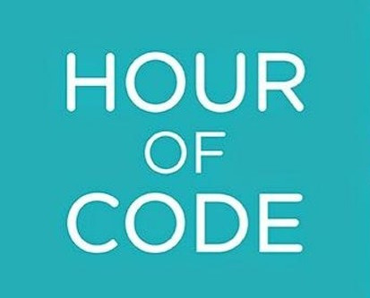 ISTE | Lessons to Keep Hour of Code Going Year-Round