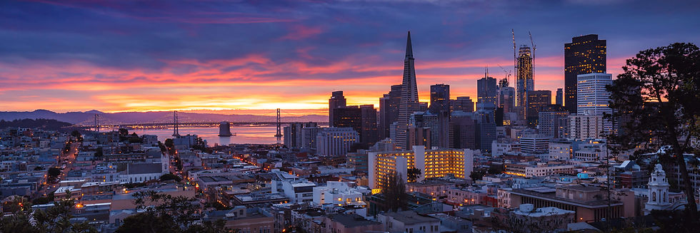 Armorous Security San Francisco