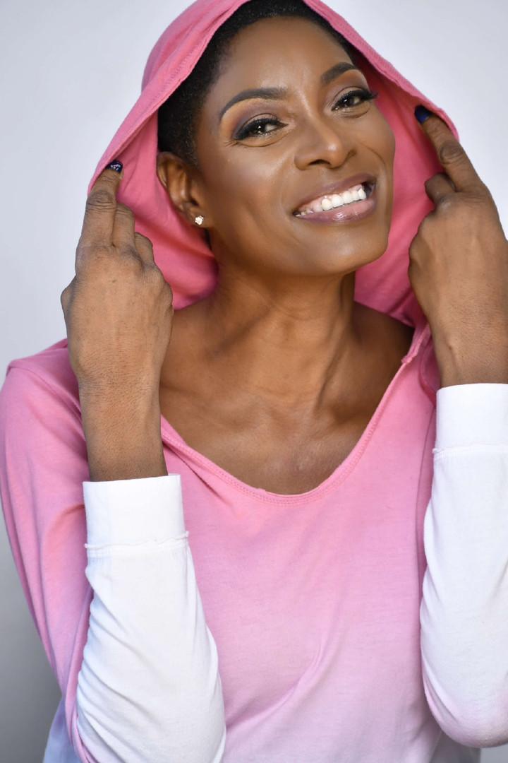 pink hood shot.jpg