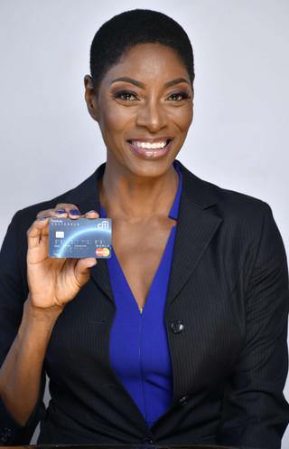 Favorite credit card.jpg