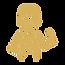 Howe Island Dog Grooming