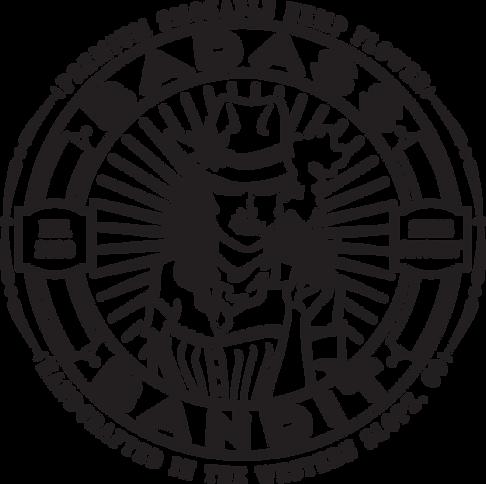 BW badass bandit logo.png
