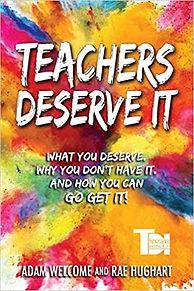 Teachers Deserve.jpg