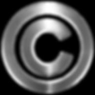 Copyright FAQ 21stCIP