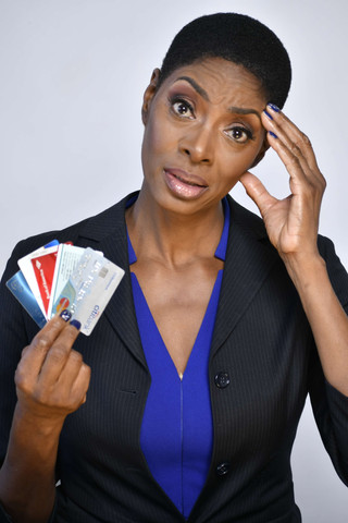 credit card headache shot.jpg