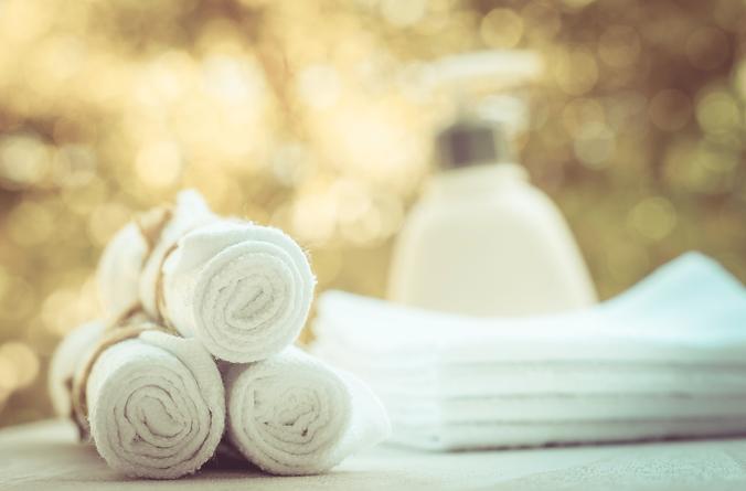Deep Tissue Massage Toronto Andrew Foster