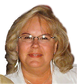 Sandra Belanga Talbot