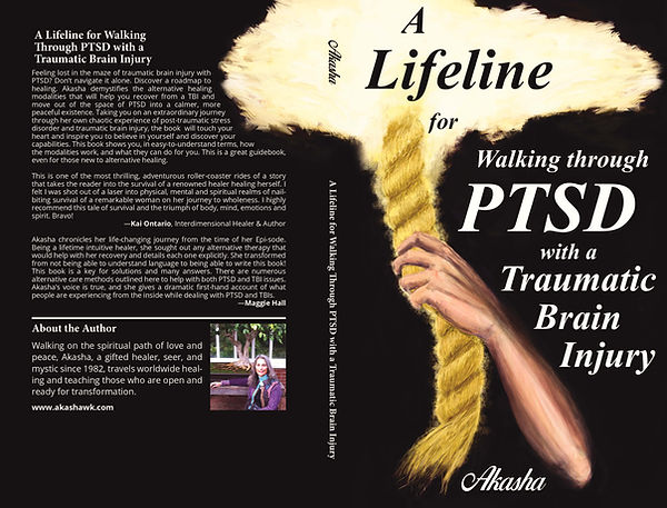 A Lifeline for Walking Through PTSD_2020