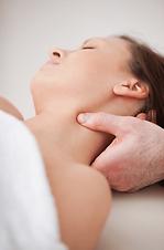 Craniosacral Therapy Toronto Andrew Foster RMT