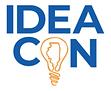 Idea Con