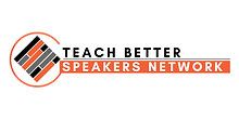 EMAIL SIGNATURE - SPEAKERS NETWORK .png