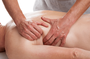 Active Release Therapy Toronto