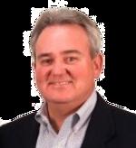 Kurt Werth