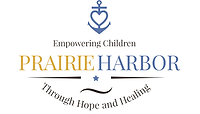 Prairie Harbor Logo.png